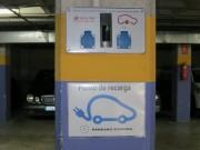 Foto 3 del punto Garaje Europa S.L.