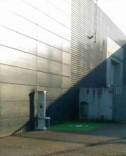 Foto 2 del punto Talleres Cover Peugeot