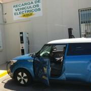 Foto 4 del punto E.S. BP - Nissan SATRA