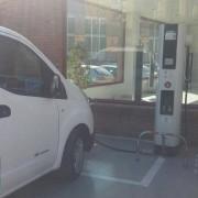 Foto 4 del punto Sanfeliu Motors S.L. Concesionario Nissan
