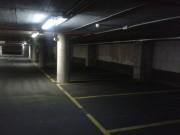 Foto 39 del punto Parking El Miradero