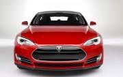 Foto 1 de Model S