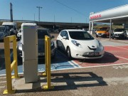 Foto 2 del punto Concesionario Nissan