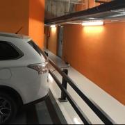 Foto 8 del punto Centre comercial Sant Feliu