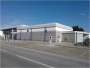 Foto 3 del punto MOBI.E 002 Piscina Municipal Mangualde