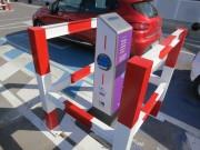 Foto 11 del punto Carrefour San Juan