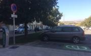 Foto 2 del punto Ayuntamiento de Viana - Fenie [0236]