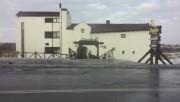 Foto 3 del punto Hotel-Restaurant SKRYNYA, Pavlograd, (EV-net)