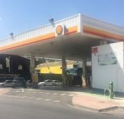 Foto 4 del punto E.S. Shell Los Rosales [Fenie 0163]