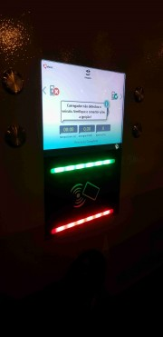 Foto 4 del punto PCR - Matosinhos Mercado
