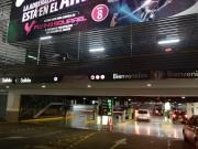 Foto 1 del punto CC los Molinos, Medellin