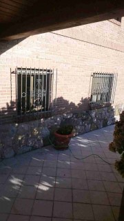 Foto 1 del punto Hotel Migal Cue