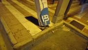 Foto 1 del punto Fine Rent a Car - IBIL