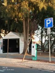 Foto 2 del punto LLE-00013 - Vilamoura