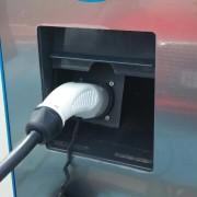 Foto 3 del punto IBIL - Parking Carrefour Zamora