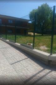 Foto 3 del punto CTAG Centro Tecnolóxico de Automoción de Galicia