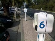 Foto 1 del punto MOBI.E - LSB-01050