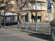 Foto 5 del punto Carretera del Prat 44 - LC008