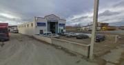 Foto 1 del punto Talleres Daltorre