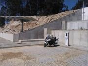 Foto 3 del punto MOBI.E - VIS-00051