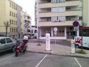 Foto 2 del punto MOBI.E - LRS-00008