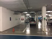 Foto 2 del punto Parking BSM 2061 - Badajoz