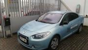 Foto 4 del punto Moyauto (Renault/Dacia)