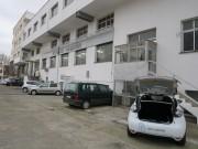 Foto 2 del punto Renault Garcia Villalvilla