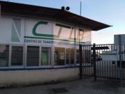 Foto 12 del punto Centro de Transportes y Logística de Benavente