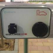 Foto 21 del punto Centro Comercial Pinatar Park