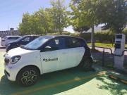 Foto 1 del punto Banc Sabadell - exterior