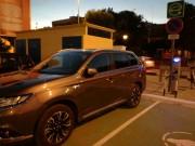Foto 3 del punto Ayuntamiento de Alboraya