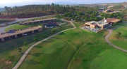Foto 1 del punto Hotel Morgado Golf & Country Club