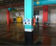 Foto 7 del punto Centro Comercial El Mirador