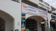 Foto 1 del punto KATAYAK Menorca