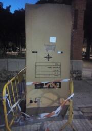 Foto 5 del punto Ajuntament Gandia - Estació