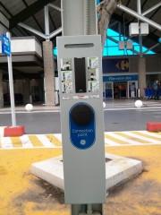 Foto 7 del punto Carrefour Sestao