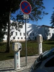 Foto 5 del punto MOBI.E - AVR-00003