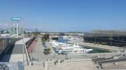 Foto 1 del punto Decathlon Port Fòrum