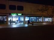 Foto 1 del punto Oficina/Stand de Motas - MOTO 42