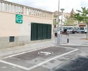 Foto 1 del punto Ajuntament de Sant Joan (Fenie 0020)
