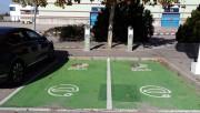 Foto 15 del punto Parking IFEMA