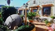 Foto 1 del punto Restaurante Sa Canterella