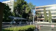 Foto 1 del punto Endesa (Sede de Sevilla)