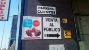 Foto 4 del punto Mariscos Caballero