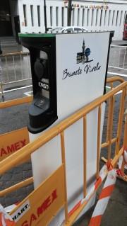 Foto 5 del punto Ayuntamiento de Brunete