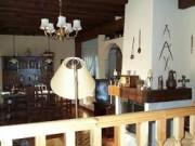 Foto 5 del punto Casa Rural La Hornera