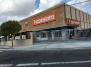 Foto 2 del punto Consum Constanti