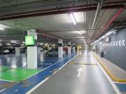 Foto 1 del punto Estación de Ferrocarril Delicias