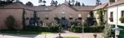 Foto 6 del punto Hotel Spa Relais & Chateaux A Quinta da Auga